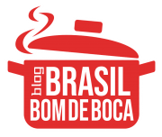 logo Brasil Bom de Boca